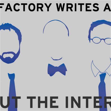 Meme Factory - meme factory memefactory twitter