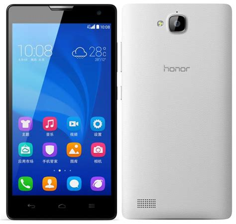 Hp Huawei Honor 3x Pro huawei honor 3x pro with 5 5 hd display and honor 3c 4g with android 4 4 announched details