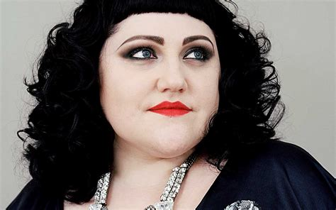bett dito beth ditto hd 1920x1200 wallpapers 1920x1200 wallpapers