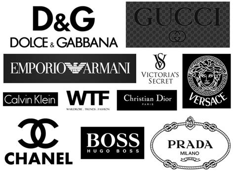 What Makes A Clothing Brand - image gallery italian clothing makes