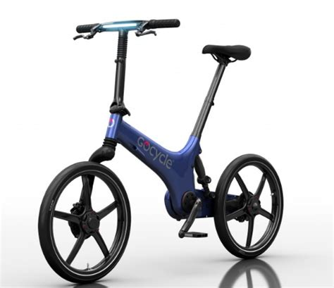 best foldable electric bike 3 of the best electric folding bikes for 2017 electric