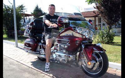 hangi tip motosiklet