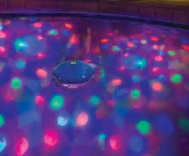 led pool lights swimming pool underwater light show disco lights for a
