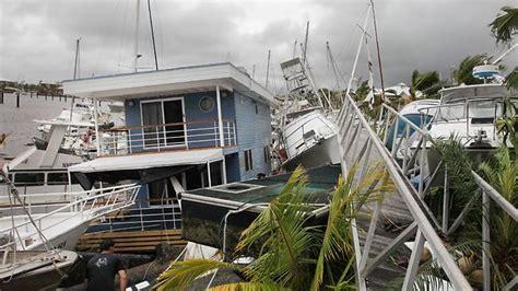 boat insurance suncorp blend of loving energies blog