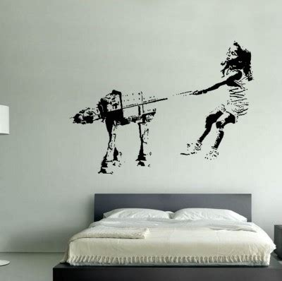 wall stickers banksy products archive www banksywallstickers