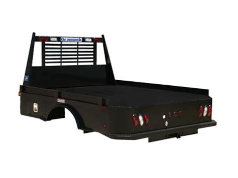gooseneck truck beds gooseneck trailers