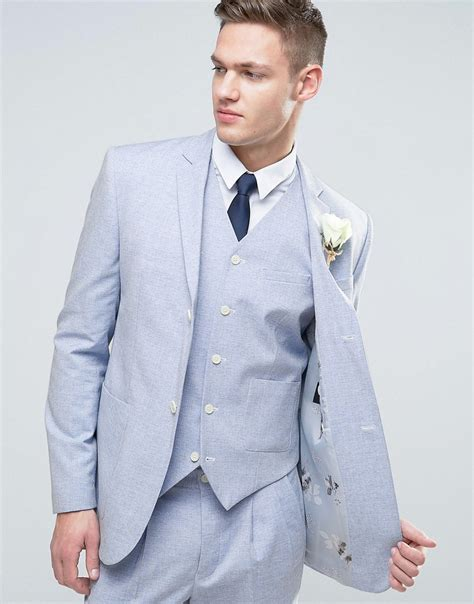 light blue breasted suit 1920s mens suits and sport coats