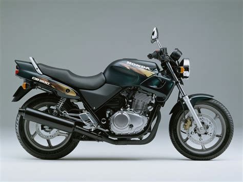 New Honda Cbr500 Cb500 And Cb500x Bike Chat Forums
