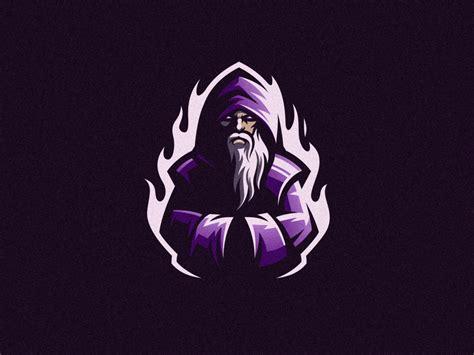 wizard  tri suseno ari wibowo  dribbble