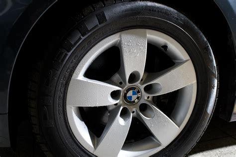Stahl Polieren Versiegeln by Sonax Xtreme Felgenversiegelung Produkte Autopflege
