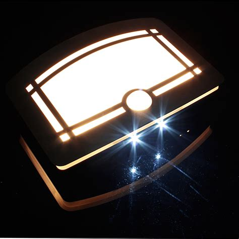 battery operated stair lights battery operated stair lights 28 images stairs rgb