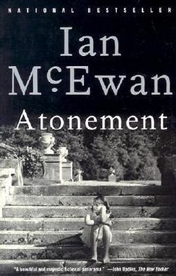 libro atonement what to read after we were liars blog post bookpage