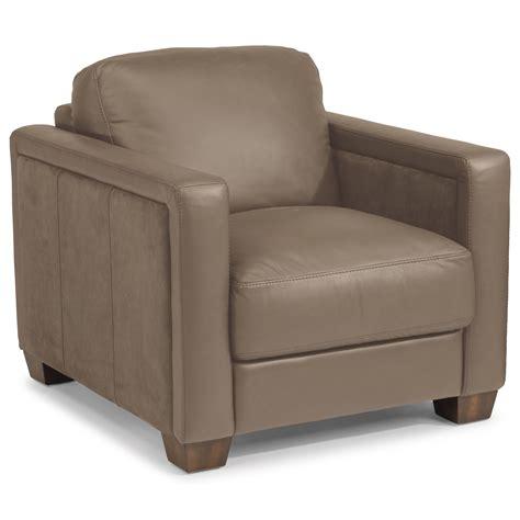 flexsteel chair and ottoman flexsteel latitudes wyman contemporary chair and ottoman