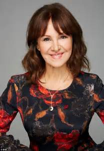 strictly come dancing s arlene phillips says clean living