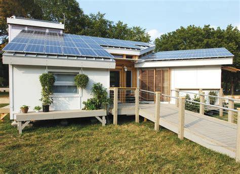 buy solar panels for house buy affordable solar panels for home online