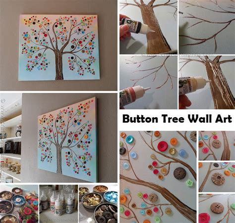home button decorations top 38 best ways to repurpose and reuse old windows