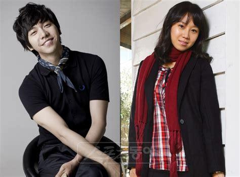 lee seung gi gong hyo jin kong hyo jin and lee seung gi as rating relief pitchers
