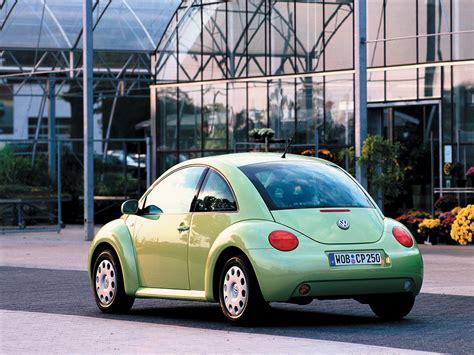 green volkswagen beetle volkswagen beetle green