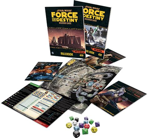 wars forces of destiny the leia chronicles books experience a larger world flight