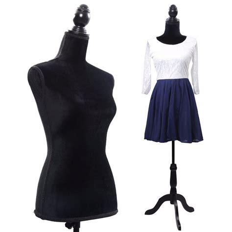 Dress Form Jakarta buy wholesale dress form from china dress form wholesalers aliexpress