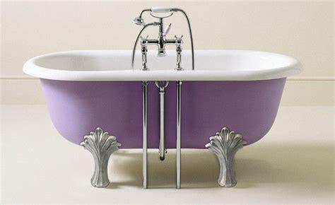 refaire l email d une baignoire homesus net