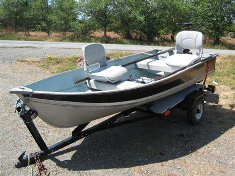 trailer for 10ft jon boat 10 ft aluminum boat electric motor trailer outside