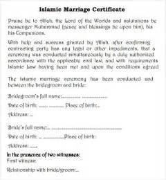Muslim Will Template 28 muslim will template islam website template web
