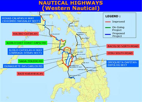 Section 171 Highways Act by File Philippines Srnh Western Gif Wikimedia Commons