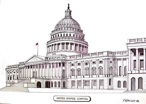 architectural drawings buildings search a r c h i t e c t u r e