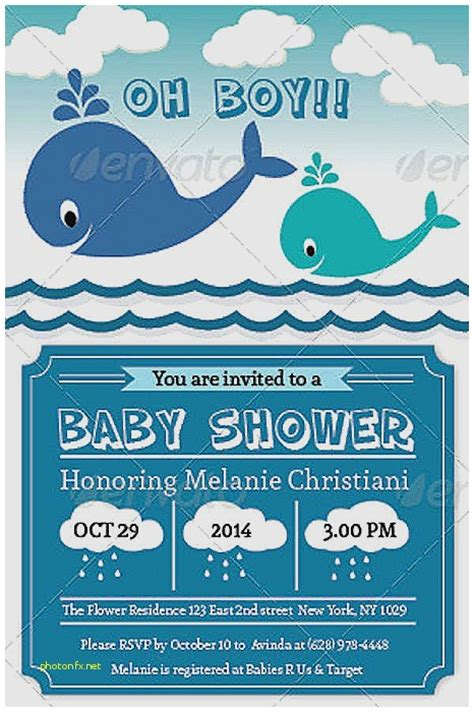 invite for baby shower at work baby shower invitation awesome baby shower email invite
