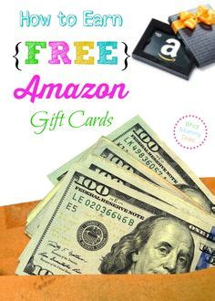 Virtual Amazon Gift Card - 1000 ideas about virtual gift cards on pinterest gift cards e gift cards and gifts