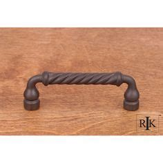 Western Kitchen Cabinet Hardware Western Hardware Cabinet Knobs And Pulls Western Ornamental Knob In Rubbed Bronze