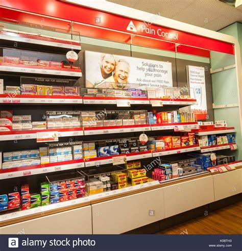Ibuprofen Shelf by Ibuprofen Aspirin Stock Photos Ibuprofen Aspirin Stock