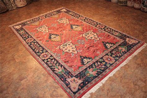Carpets And Rugs India by Knotted Wool Rugs From India Rugs And Mats
