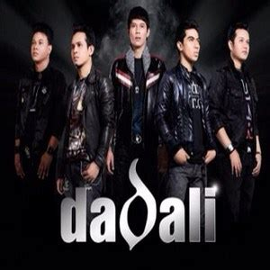 Download Mp3 Dadali Bintang Sakit Hati | dadali bintang