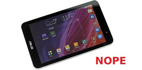 android tablets 2015 intel to pull the on android tablet subsidies in 2015