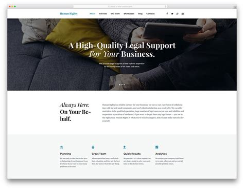 best business themes 50 best corporate business themes of 2018