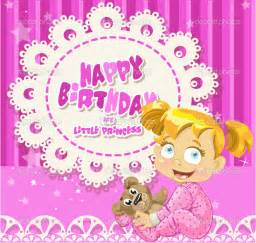 happy birthday quotes for baby with hd images 2017