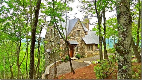 mountainworks custom home design ltd 1000 images about travis mileti custom homes on pinterest