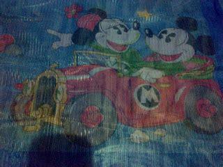 Tirai Magnet Mickey Minnie distributor tirai magnet tirai pintu magnet kelambu