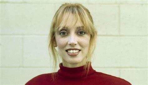 shelley duvall interview 2014 stanley kubrick s daughter vivian starts gofundme to help