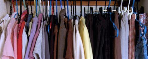 Paring Wardrobe by Paring The Wardrobe Mediatinker