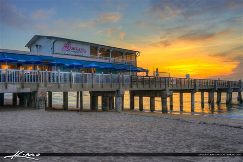 Free Home Renovation Software benny s on the beach lake worth pier sunrise