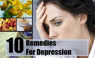 home remedies for depression 10 herbal remedies for depression treatments cure for