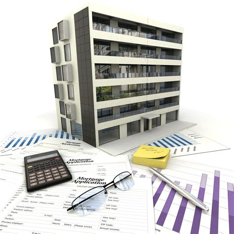 Best Mba Programs For Real Estate Development by New Market Tax Credits The Basics Of An Alternate Source