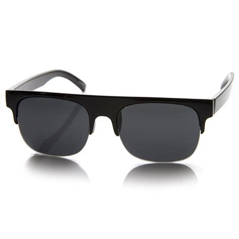 rimless vs rimmed glasses www tapdance org