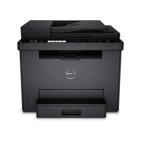 resetting dell printer driver dell e525w for windows 7 32 bit printer reset keys
