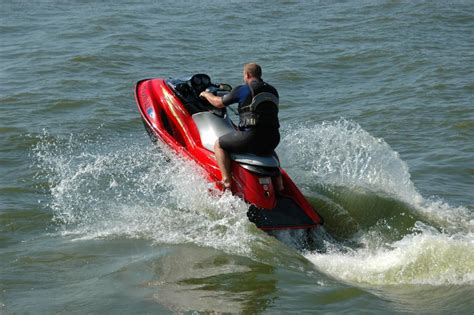 sea doo boats for sale in ct 2003 seadoo rx di the hull truth boating and fishing forum