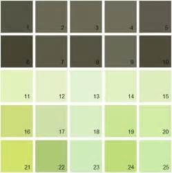 333 best color images on behr paint colors