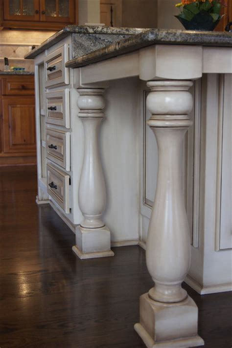 faux finish bathroom cabinets creative cabinets and faux finishes llc traditional kitchen atlanta by